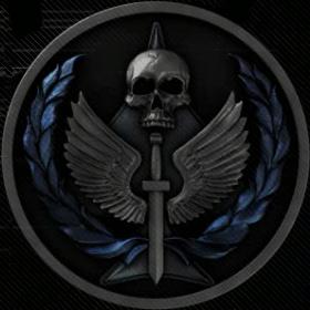 """""""La muerte invisible"""" Sabado 10 Noviembre'12 TaskForce_141_"""