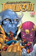 Thunderbolts Vol 1 102
