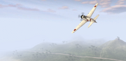 BF1942 ZERO OVER GUADALCANAL