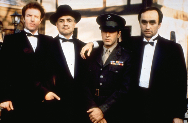Famiglia Corleone (Wikia)