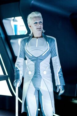 Micheal-Sheen-Tron-1-