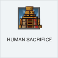 Human Sacrifice PL