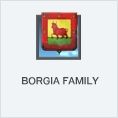 Borgia AC-B(PL)