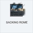 Sacking Rome PL