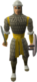 Guard (Varrock)