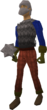 Guard (Ardougne).png