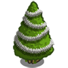 Tinsel Topiary-icon