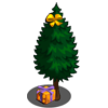 Holiday Tree (2010)-icon