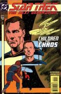 Star Trek The Next Generation Vol 2 59