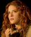 RachelleLefevre-01