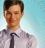 Glee  180px-Kurt_Glee