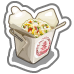Take Out Box-icon