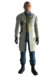 Aperture Armor 54px-Vault_Lab_Uniform