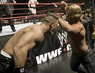 July 18, 2005 Raw.4