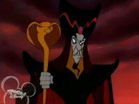 Jafar-in-Hercules-and-the-Arabian-Night - Copy