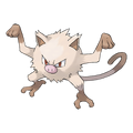 056Mankey.png