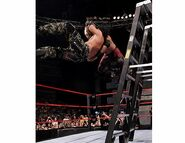 October 3, 2005 Raw.8