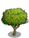 Rainbow Apple5-icon