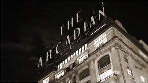 The arcadian