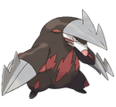 Excadrill