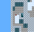 FFII NES Ice Damage Floor