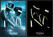 Tron-legacy-daft-punk-poster-01