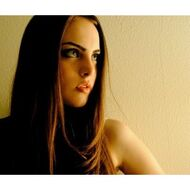 Lizgillies5