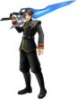 Dissidia-SeeDSquall