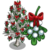 Mistletoe Tree-icon