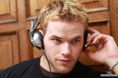 Kellan Lutz 59
