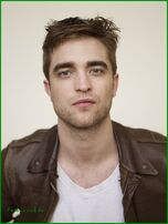 Robert Pattinson 113