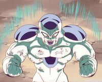 216676-100 power frieza s