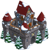 Winter Castle-icon