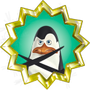 Kowalski (since Dec 23rd/2010)