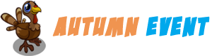 Autumnlogo