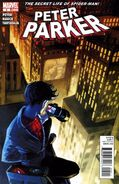 Peter Parker Vol 1 5