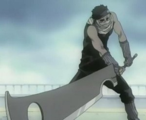[Obrazek: Giant_Decapitating_Knife_Zabuza.jpg]