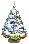 Holiday Tree (tree)10-icon