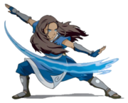 Katara2