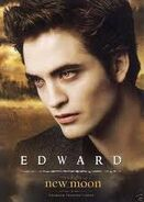 ImagesNewMoon