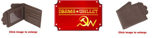 Wallet Banner