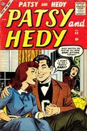 Patsy and Hedy Vol 1 49