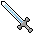 Great Backsword