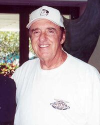 Jim Nabors