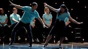 Glee-dream-on-harry-shum-jr-jenna-ushkowitz