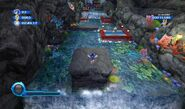 Aquarium Park - Screenshot - (4)