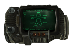 http://images4.wikia.nocookie.net/__cb20110102031642/fallout/images/thumb/7/73/Pip-Boy_3000.png/240px-Pip-Boy_3000.png