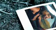 Polaroid Product Placement in Telephone Music Video 1c