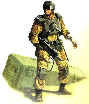 343px-ElysianDropTrooper.jpg