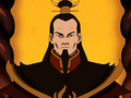 Ozai.png
